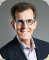 Dr  W  Dan Caffrey | orthopedic surgeon and sports doctor